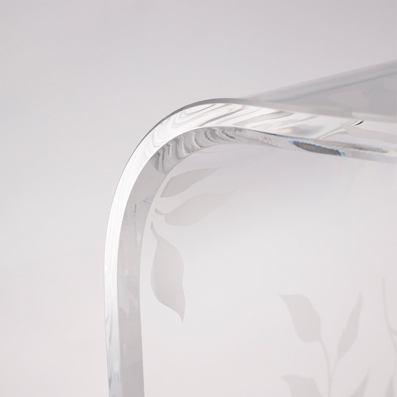 Leaf リーフ バスチェア 40型