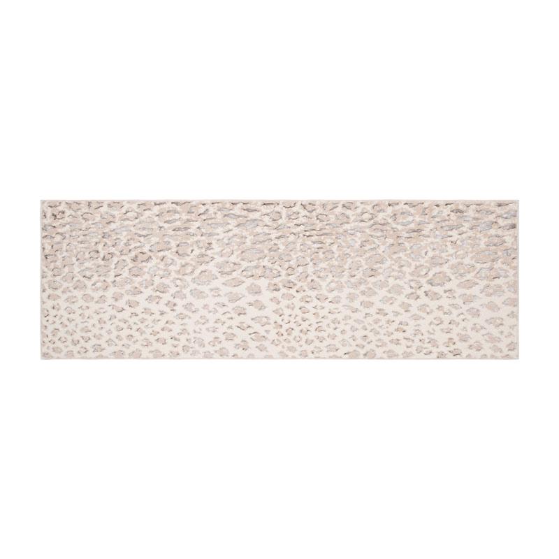 グランデックス  ラリッサ ロングマット 60x180cm