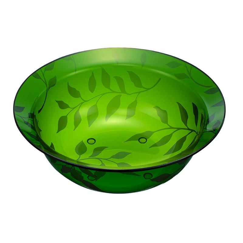 Leaf リーフ ウォッシュボウル
