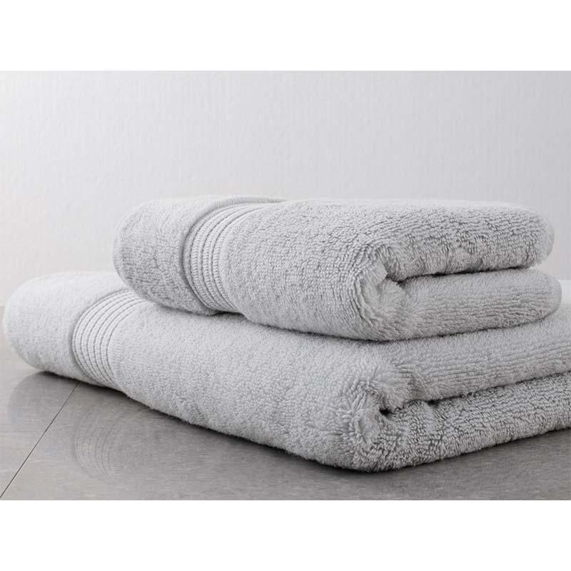 Cotton Premium 『A²Aegean』  コットンプレミアム エーゲ フェイスタオル
