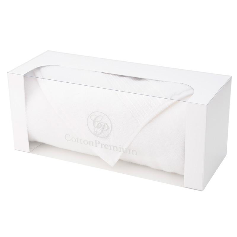 Cotton Premium 『A²Aegean』  コットンプレミアム エーゲ バスタオル