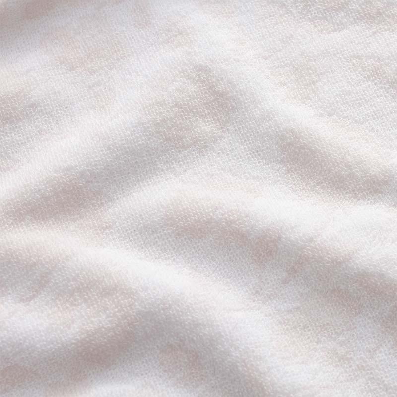 逸織タオル みずめ ITSUORI TOWEL MIZUME   バスタオル×1