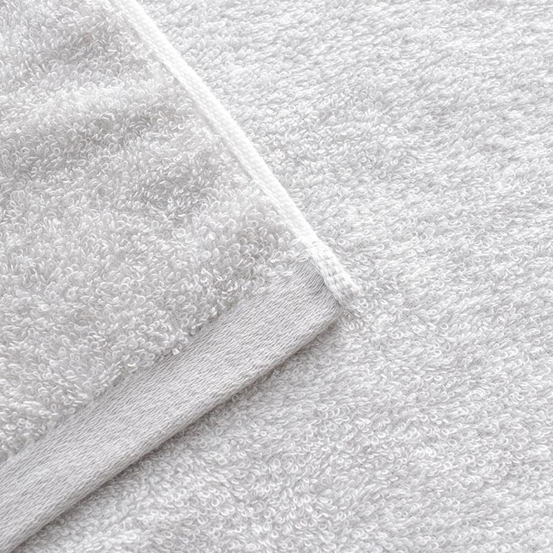 逸織タオル みなも ITSUORI TOWEL MINAMO ウォッシュタオル×1 フェイスタオル×2