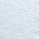 逸織タオル 憩 ITSUORI TOWEL IKOI   バスタオル×1 フェイスタオル×2