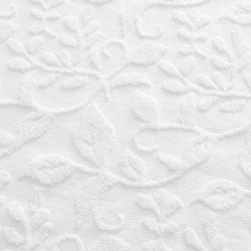 逸織タオル 憩 ITSUORI TOWEL IKOI   バスタオルX1 フェイスタオルX2 (ITSIKI50BE)