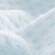 逸織タオル 憩 ITSUORI TOWEL IKOI ウォッシュタオルX1 フェイスタオル X1 ( ITSIKI15BL)