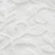 逸織タオル 憩 ITSUORI TOWEL IKOI ウォッシュタオルX1 フェイスタオルX1 (ITSIKI15BE)