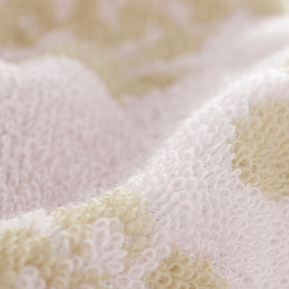 逸織タオル 和 ITSUORI TOWEL NODOKA   バスタオル×2 フェイスタオル×2
