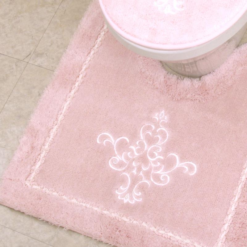 B.d.O 4点セット ピンク