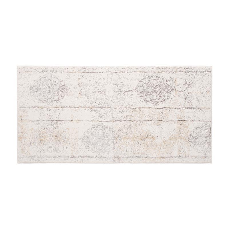 グランデックス ERINA エリナ ロングマット 60×120cm