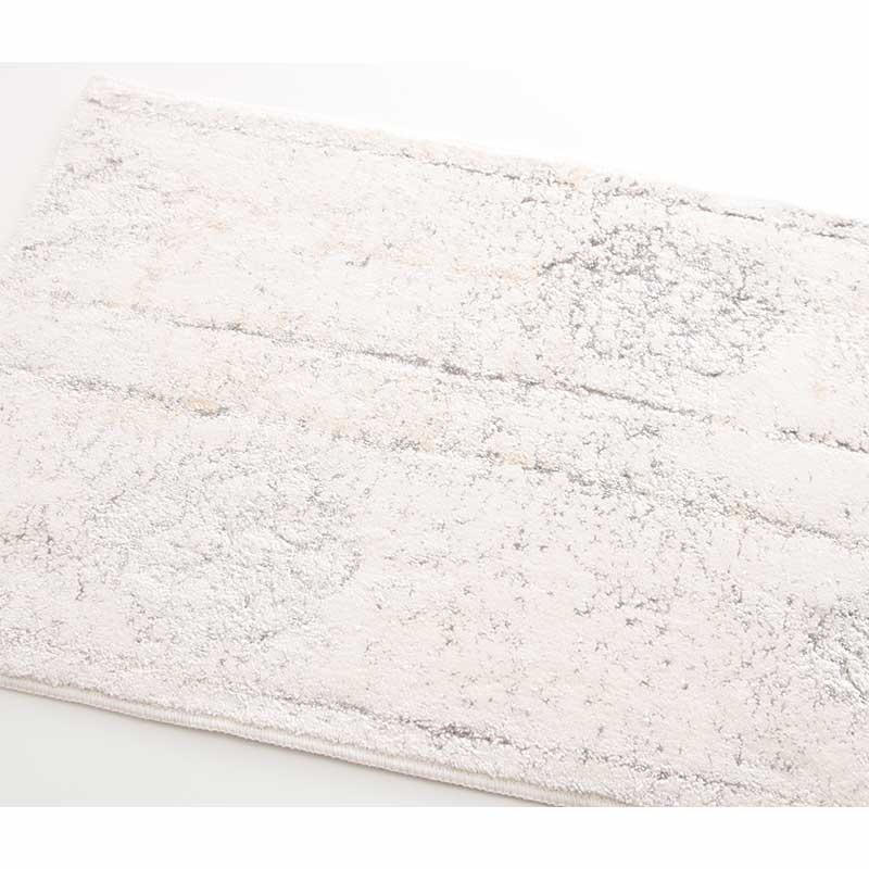 グランデックス ERINA エリナ ロングマット 60×180cm