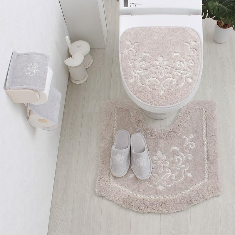 ブリンク トイレマット
