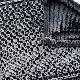 ROCHE  ANTOS / ロシェ アントス バスマット 約50x70cm