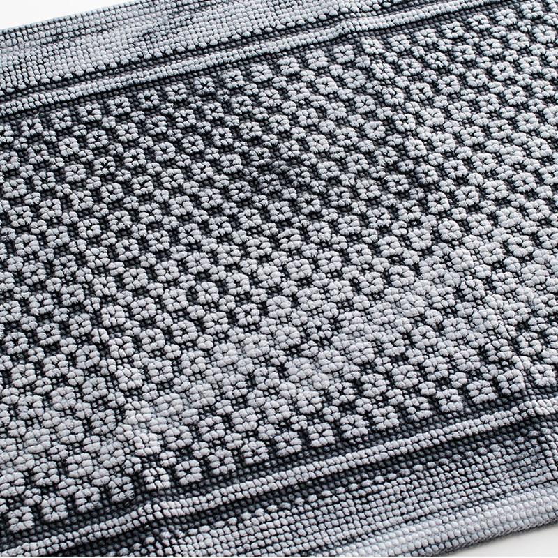 ROCHE  ANTOS / ロシェ アントス ロングマット 約50x120cm