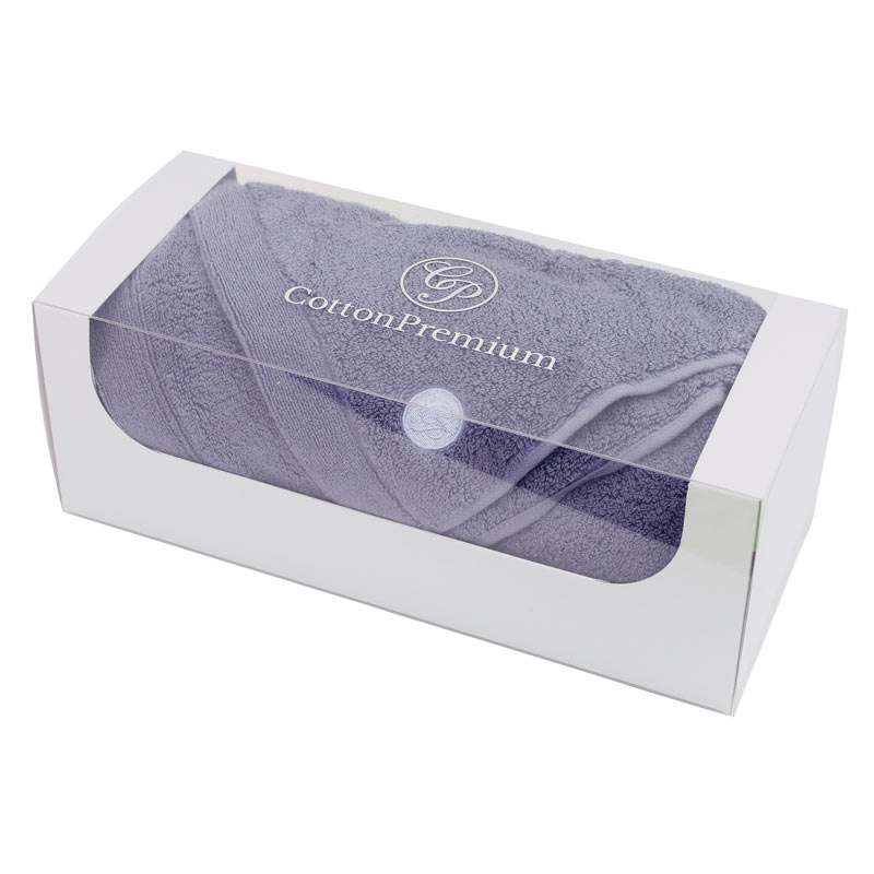 Cotton Premium  コットンプレミアム アルティメイト バスタオル