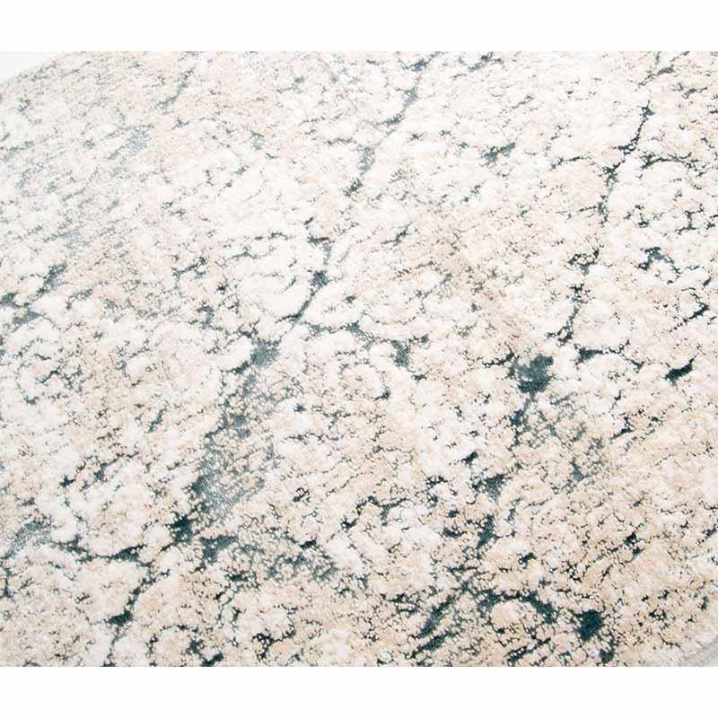 グランデックス LORITA ロリータ フロアマット 40X60 cm