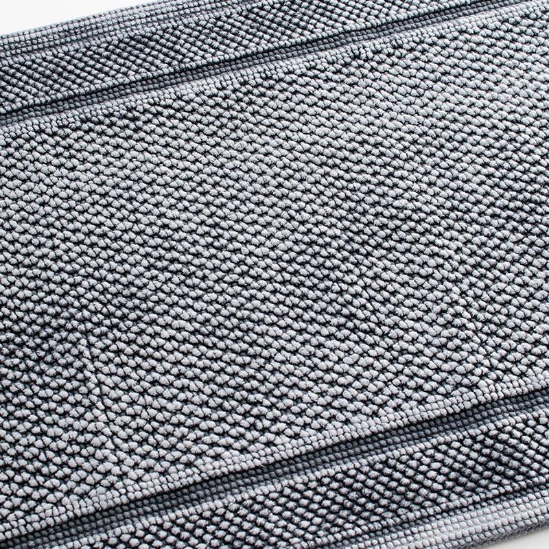 ROCHE MELLOW /ロシェ メロウ ロングマット  約50x180cm