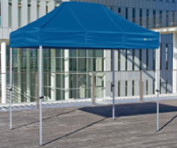 かんたんテント 1.8×2.7m