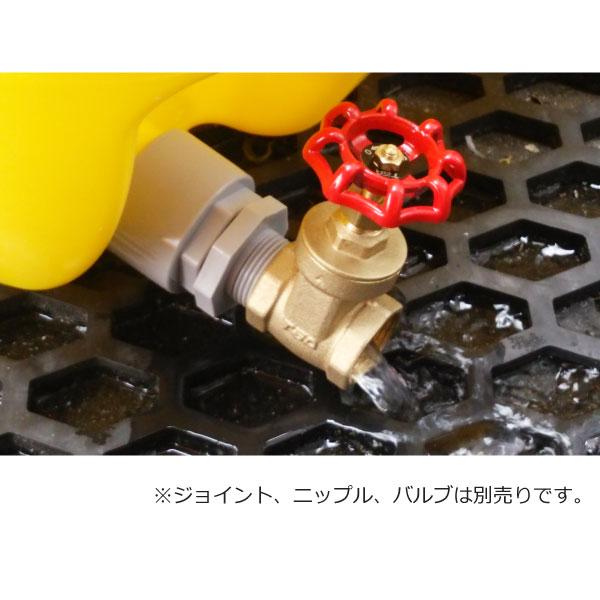 スイコー HLTタンク ホームローリー  HLT50〜HLT500
