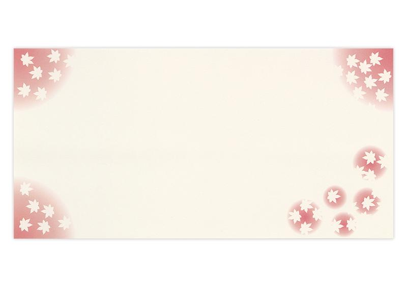 ケナフテーブルマット No.130 桜