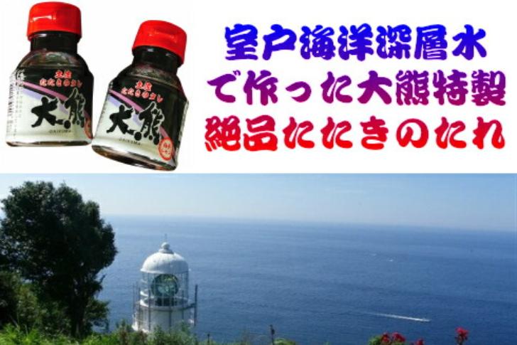 送料無料 高知特産 藁焼きカツオのタタキ3節(約600g) 太平洋の味覚 鰹 内祝 贈り物 かつおたたき お取り寄せグルメ