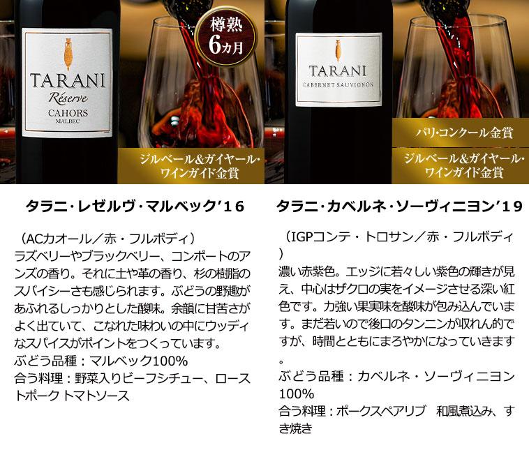 フランス極旨赤スペシャルセット10本 赤ワインセット 金賞 ボルドーワイン カベルネ