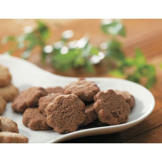 ★ チョコチップクッキー コペンハーゲン 250g ケルセン