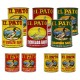 ★ 20%OFF! EL PATO 5種10缶セット