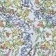 ★ モノプリ エコバッグ 限定柄 Vincent Darre ( ヴァンソン・ダレ )とのコラボ MONOPRIX フランス直輸入!