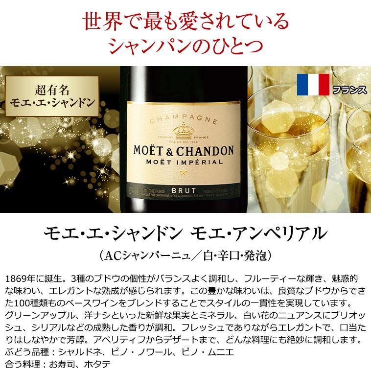 カロン・セギュール秘蔵ワイン&ブルゴーニュ&モエ・シャンドン入りフランス赤白泡10本 ワインセット 金賞 スパークリングワイン 赤ワイン 白ワイン 赤白泡