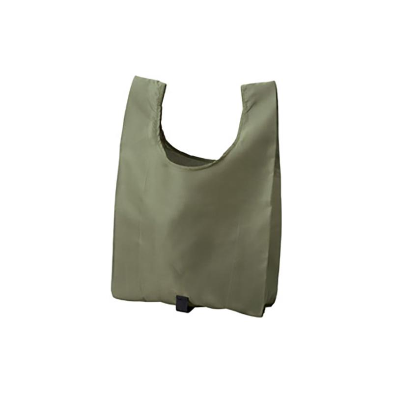 サラリナ デイリーラージバッグ 240個~【名入れ商品】グリーン/グレー/ブルー(取混ぜ)