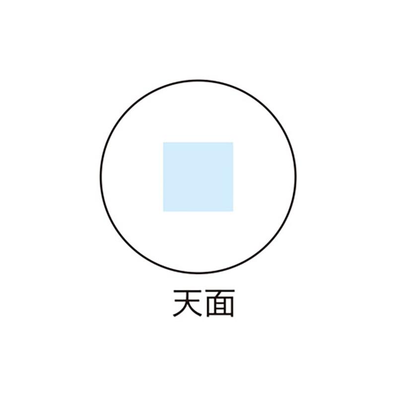 スタンドにもなるシリコンケース 288個~【名入れ商品】 オレンジ/グリーン/ネイビー/ピンク/ブラック/ブルー(取混ぜ)