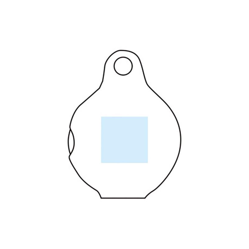 ポケットルーペ 360個~【名入れ商品】