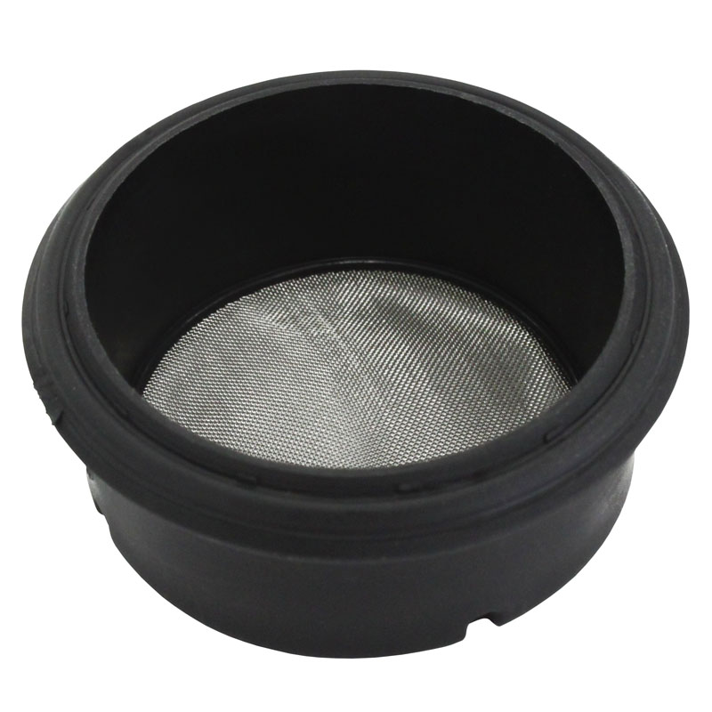 handpressoハイブリッド専用パウダーケース