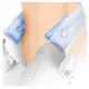 ビジネスシーン・室内専用 マジクール ソフト&ドライ【MAGICOOL】 水を含ますだけで冷たさ持続!