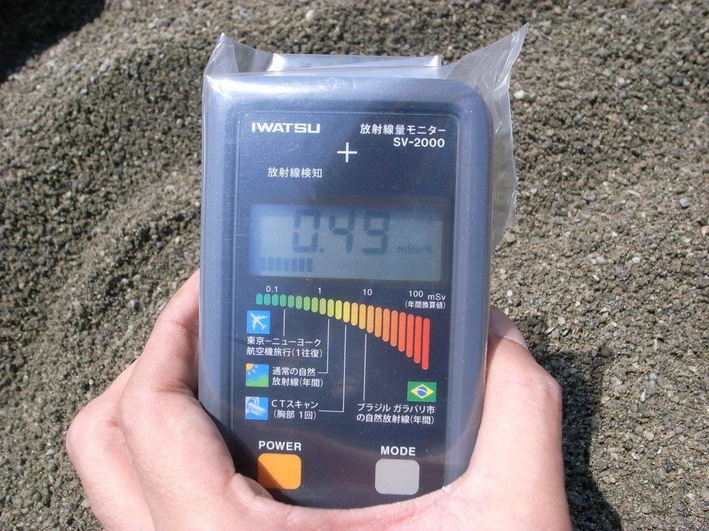 安心・安全 (放射線量検査証付)国産 吉野川砂 20kg袋 5mmまで  洗い砂・土壌改良材・庭土・園芸・芝生の目土や水槽の底砂・ガーデニング・庭・DIY