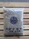 木目黄石(茶砂利) 20kg袋 3サイズ(13-30mm)
