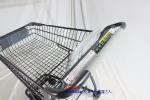 スーパーメイト 中型ショッピングカートVC-903C