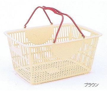 太陽ビルメン ショッピングバスケット「SWD-35」
