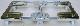 ルート工業 303W-10 伸縮キャリー ルートボーイ