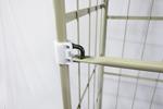 カゴ台車 ELS-P5 新型イージーコンテナ(ロールボックスパレット)