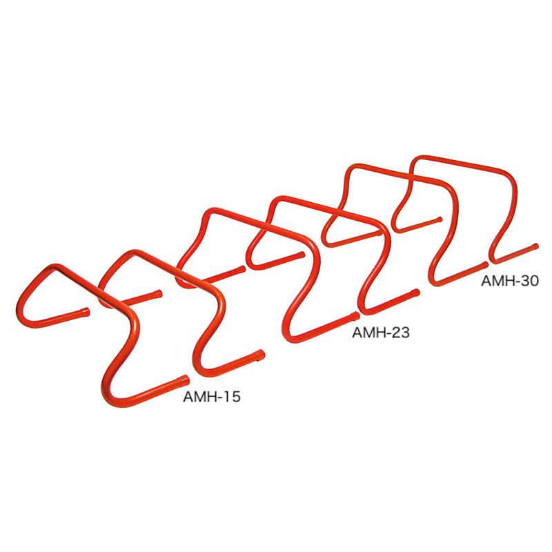 ミニハードル(5台1組)