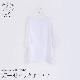 ガーゼビッグTシャツ 2重合わせ フリーサイズ(ユニセックス)<br>chambre de D KYOTO