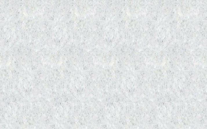 DPSM-1(障子プレート・無地)-バラ売り-