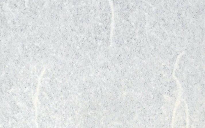 DHKU(ハイパー強化和紙・雲竜)