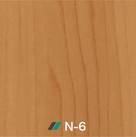 塩ビ合板(10枚単位)