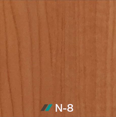 オレフィン合板-バラ売り-