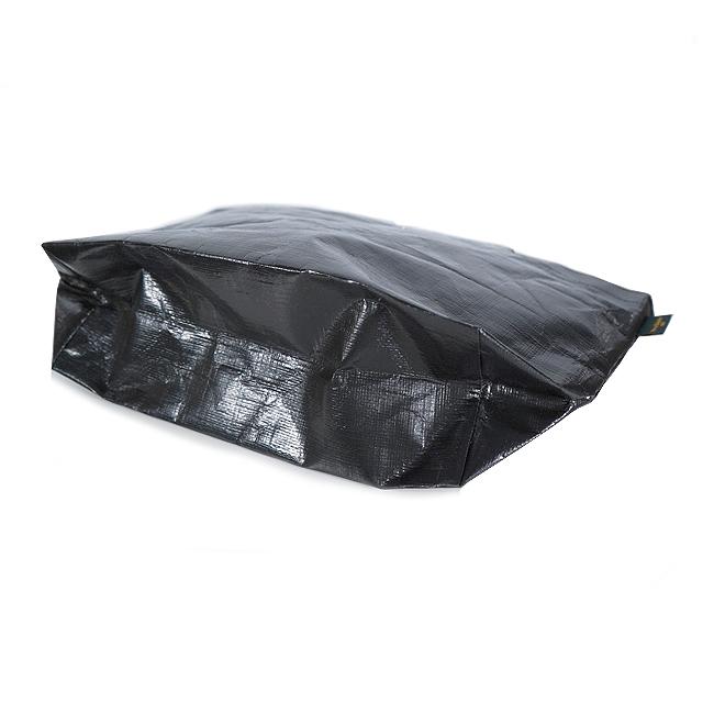 HERVE CHAPELIER エルベシャプリエ <br>トート PP マルシェバッグ Sサイズ 雨の日 (全8色)<br>【2012PP】