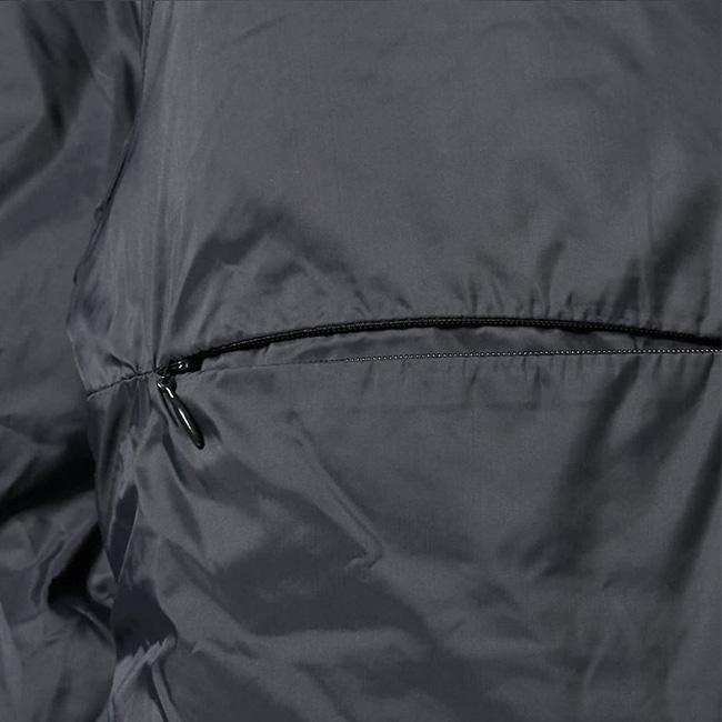 PYRENEX ダウンジャケット レディース ピレネックス ダウンコート BARROW バロー(全2色) 【HWM049】2019-2020秋冬新作