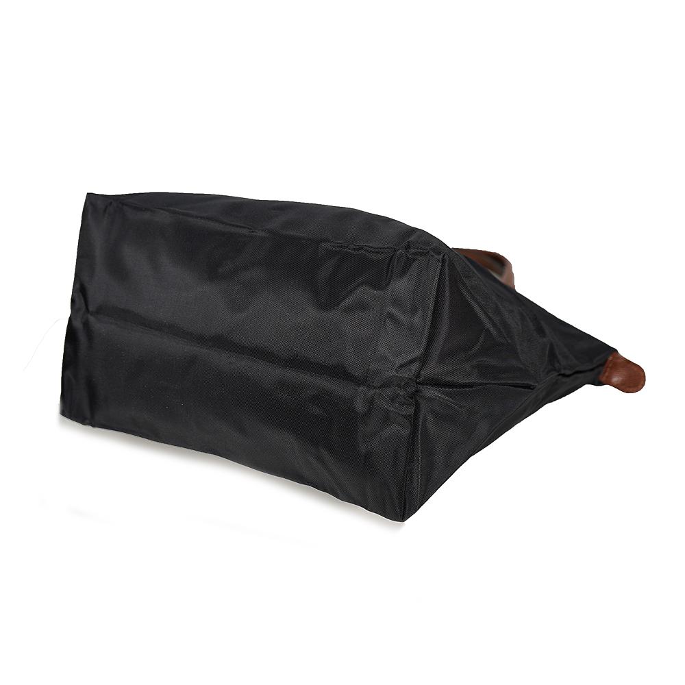 LONGCHAMP ル プリアージュ S ロンシャン トートバッグ 折り畳み 肩掛け (全2色) LE PLIAGE【1899-089】